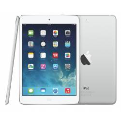 "Apple iPad Air Wi-Fi 16Go 9,7"" Silver"
