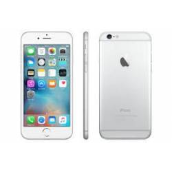 Apple  Iphone 6s 16Go