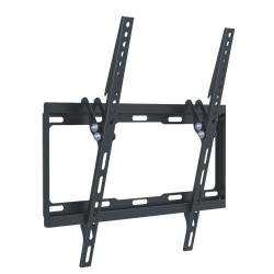 "Panasonic LP34-44T Support TV 32""-55"""