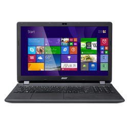 "Acer ES-1 PC Portable 15.6"" 500 Go"