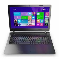 Lenovo Ideapad 100-15IBD PC portable 15.6""