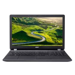 "Acer I5-5500U PC Portable 15.6"" 1To"