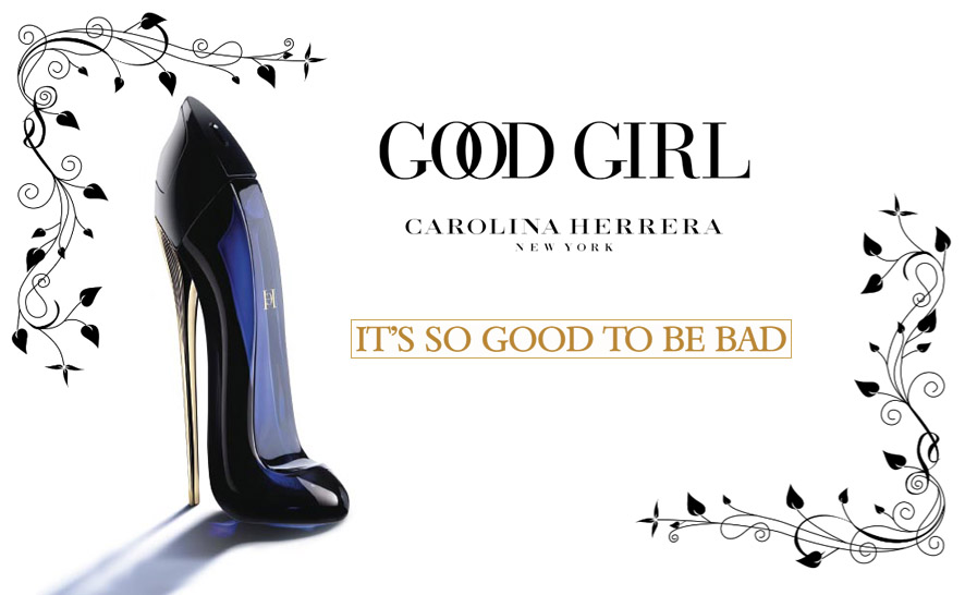 Carolina Herrera Good Girl Eau De Parfum 80 Ml Wwweshopdz