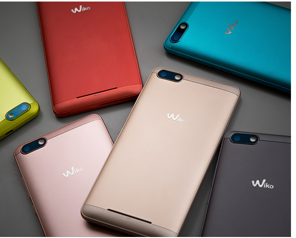 wiko-lenny-3-couleurs-images.png