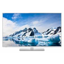 TV Panasonic TH-42 AS 610M 42 pouces