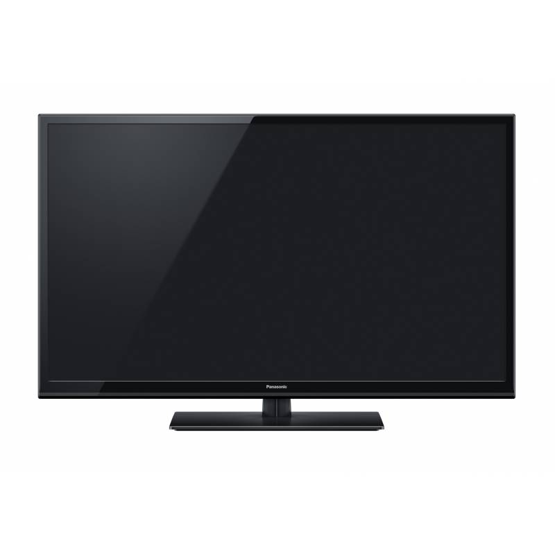 panasonic tv led ecran plat 39. Black Bedroom Furniture Sets. Home Design Ideas