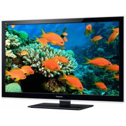 TV Panasonic TH-L32-E5M LED 32 pouces