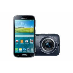 Samsung Galaxy Kzoom C-111 - black