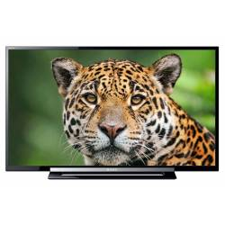 Sony KLV-32R402A TV LED Ecran Plat 32""