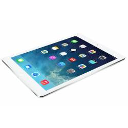 "Apple iPad Air 3G 16Go 9,7"" Silver"