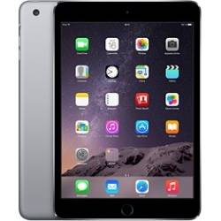 "Apple iPad Mini Retina 3G 16Go 7,9"" Space Grey"