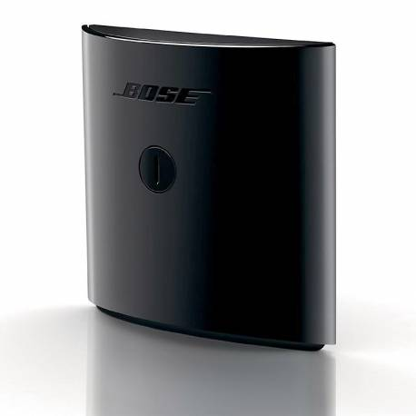 Bose Batterie Rechargeable Sound Dock Portable