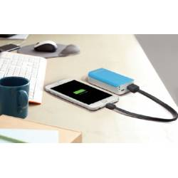 Promate Power Bank Reliefmate 5 Différents Coloris