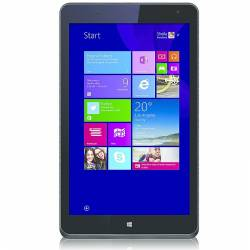 "Mobii Tablette WinTab 800W 8""+ Office 365 1an + Puce data  Ooredoo"