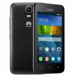Huawei Smartphone YC3 4 pouces
