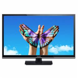 Panasonic TH-32A310M TV LED Ecran Plat 32""