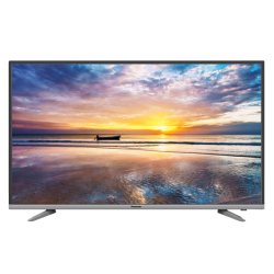 Panasonic TH-32D330M TV Led Ecran Plat 32""