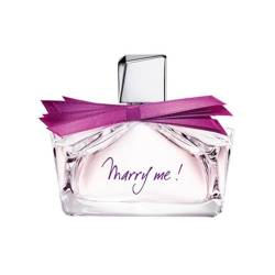 Lanvin Marry Me Eau de Parfum 75 ML