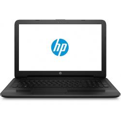"HP 250 G5 PC Portable 15.6"" 500 Go"