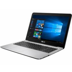 "ASUS X556U PC Portable 15.6"" 1To"