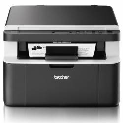 BROTHER DCP-1512A Imprimante Multifonction Laser