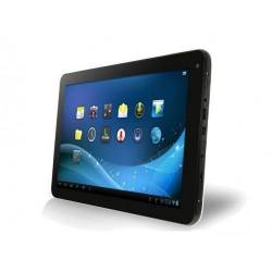 "D-TECH Horizon H70-G Tablette 3G 7"" 8GB"