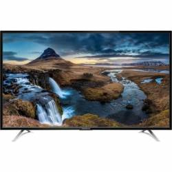Thomson TH-TVLDCHS3251-DAN TV Led Ecran Plat 32""
