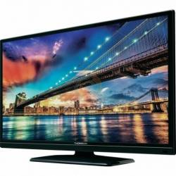 Thomson TH-TVLDCHS4051-DAN TV Led Ecran Plat 40""