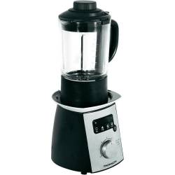 Thomson TH-FP05538 Blender Chauffant Soup Maker