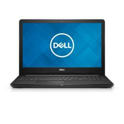 "Dell INS-3567-2 PC Portable 15.6"" 1 To"