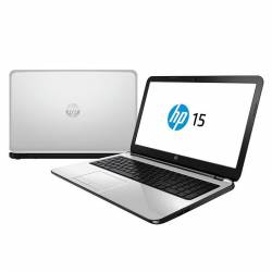 "HP 15 -AC108NK PC Portable 15.6"" 1 To"