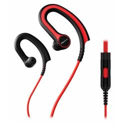 PIONEER SE-E711T Ecouteurs Intra-auriculaires