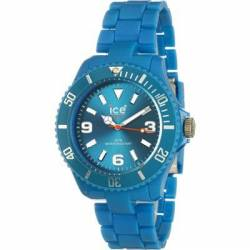 Ice Watch Montre Classic Fluo Mixte