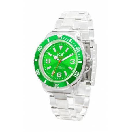 Ice Watch Montre Classic Solid Mixte