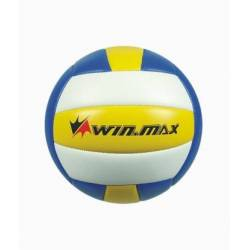 Win Max Ballon Volley Ball