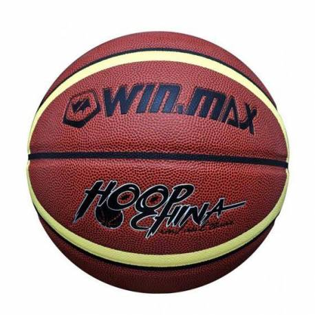 Win Max Ballon Basket Ball