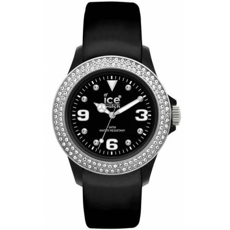 Ice Watch Montre Ice-Stone Femme