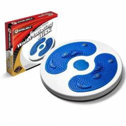 Win Max Disque Twister