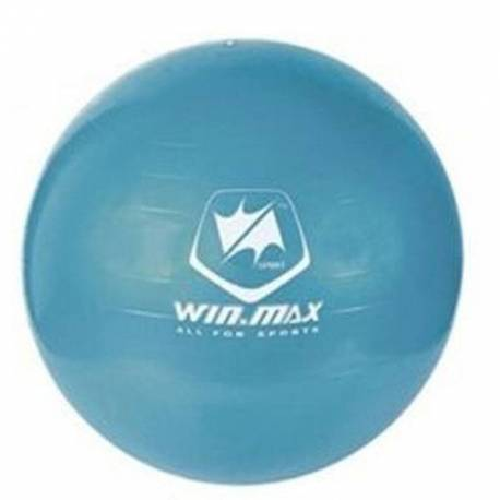 Win Max Ballon de Gym 75Cm