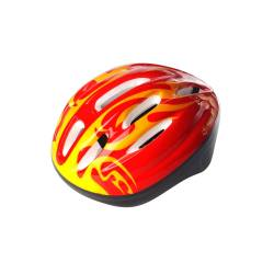 Win Max Casque de Protection Vélo