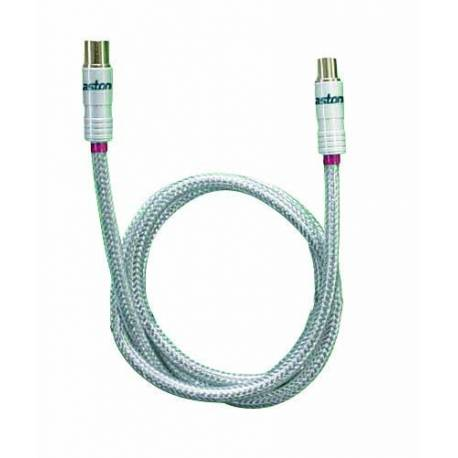 ASTON CABLE RF 120