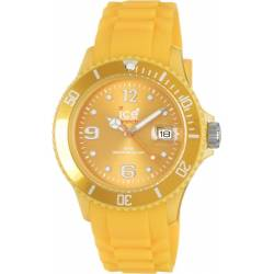 Ice Watch Montre Sili Summer Gold