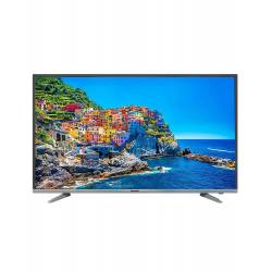 Panasonic TH-43D310M TV Led Ecran Plat 43""