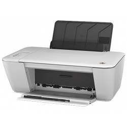 HP Advantage 1515 Imprimante Scanner