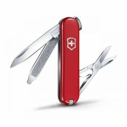Victorinox Couteau Suisse Classic Sd