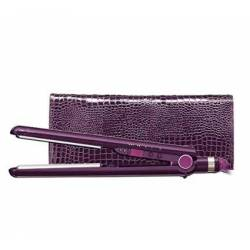Babyliss Coffret Lisseur Luxe Ipro 230°C