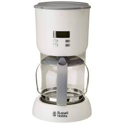 Russell Hobbs Cafetière Filtre Precision Control