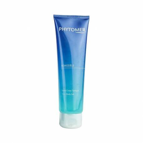 Phytomer Gel Corps Tonique Remodele 150 ML
