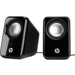 HP Haut Parleur Multimedia Speakers (Carpo)
