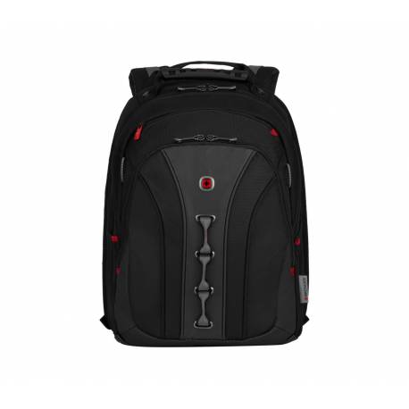"""Wenger Cartable Legacy 16"""" Computer Backpack"""